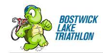 Bostwick Lake Triathlon